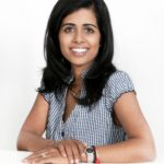 Image of Patel, Payal, MD