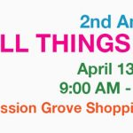 All Things Kids Expo
