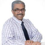Image of Patel, Manoj K., MD
