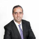 Pejman Solaimani, MD