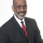 Image of Richards, Winston H., MD