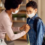 From Zoom to the Classroom: Helping Kids Avoid Back-to-School Germs