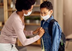 Riverside-Medical-Clinic-August-Back-to-School-Tips-for-Germs