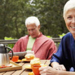 Free Seminars- Medicare Advantage Choices - HRBC - Janet Goeske Senior Center