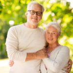 Free Seminars- Medicare Advantage Choices - Ivonne Welch - Temescal Valley Clinic