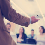 Free Seminars- Medicare Advantage Choices - Medicare Solutions USA - Moreno Valley Clinic