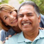 Free Seminars- Medicare Advantage Choices - SBHIS - Moreno Valley Clinic