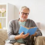 Free Seminars- Medicare Advantage Choices - SCAN - Dales Senior Center