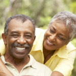 Free Seminars- Medicare Advantage Choices - Hubler Insurance - Moreno Valley Clinic