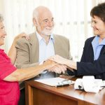 Free Medicare Seminars - Medicare Solutions, USA - Brockton