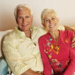 Free Seminars- Medicare Advantage Choices - HRBC - Murrieta Clinic