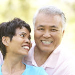Free Seminars- Medicare Advantage Choices - Hubler Insurance - Temescal Valley