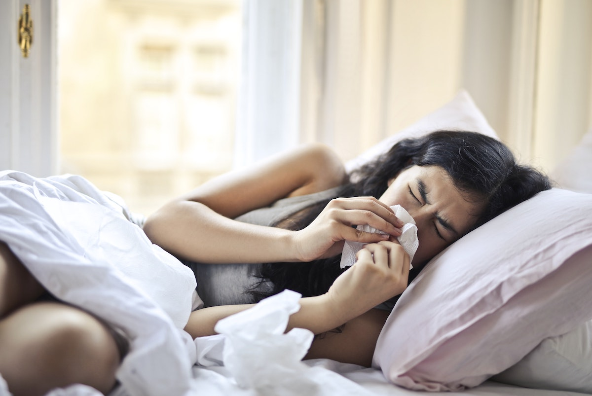 Riverside-Medical-Clinic-October-Flu-Season-Precautions