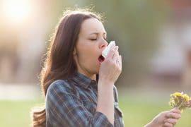 Riverside-Medical-Clinic-Spring-Allergies