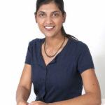 Image of Gupta, Shilpa, MD