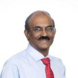 Subbu Nagappan, MD, FACS