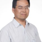 Image of Oh, Samuel Sang-Il, MD