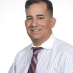 Image of Saenz, Rudy E., MD