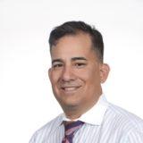Rodolfo E. Saenz, MD
