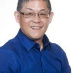 Image of Saito, Michael T., MD