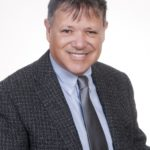 Image of Salzman, Steven Arthur, MD