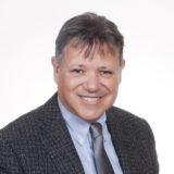 Steven Arthur Salzman, MD