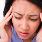 Understanding and Combatting Migraines