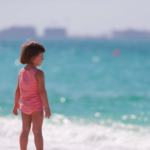 Your Guide to Beach & Ocean Safety