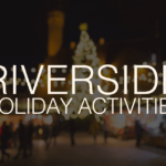 Fun Family Activities to Celebrate the Holidays