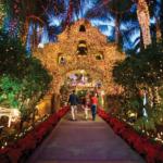 December Riverside Events