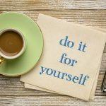 Self-Care and Emotional Wellness for Caregivers