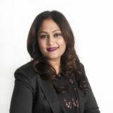 Shina Patel, PA Riverside Medical Clinic