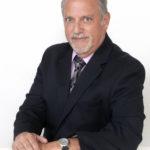 Image of Tenenbaum, Max M., MD