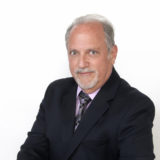 Max M. Tenenbaum, MD