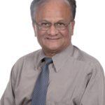 Image of Viradia, Piyush R., MD