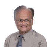 Piyush R. Viradia, MD
