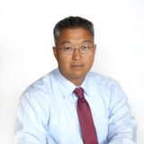 William Suh, MD Riverside Medical Clinic Temescal Valley Cardiology
