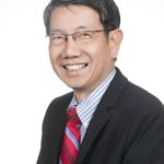 Image of Yeo, Elvin K., MD