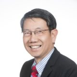 Elvin Yeo, MD