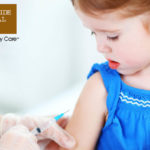 Come to Riverside Medical Clinic for the School Vaccinations You Need