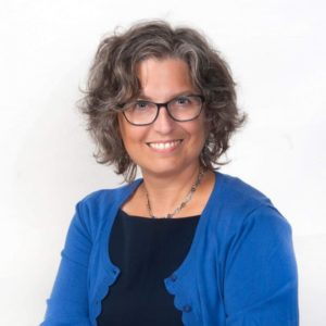 Leah G. Hopkins, MD at Riverside Medical Clinic