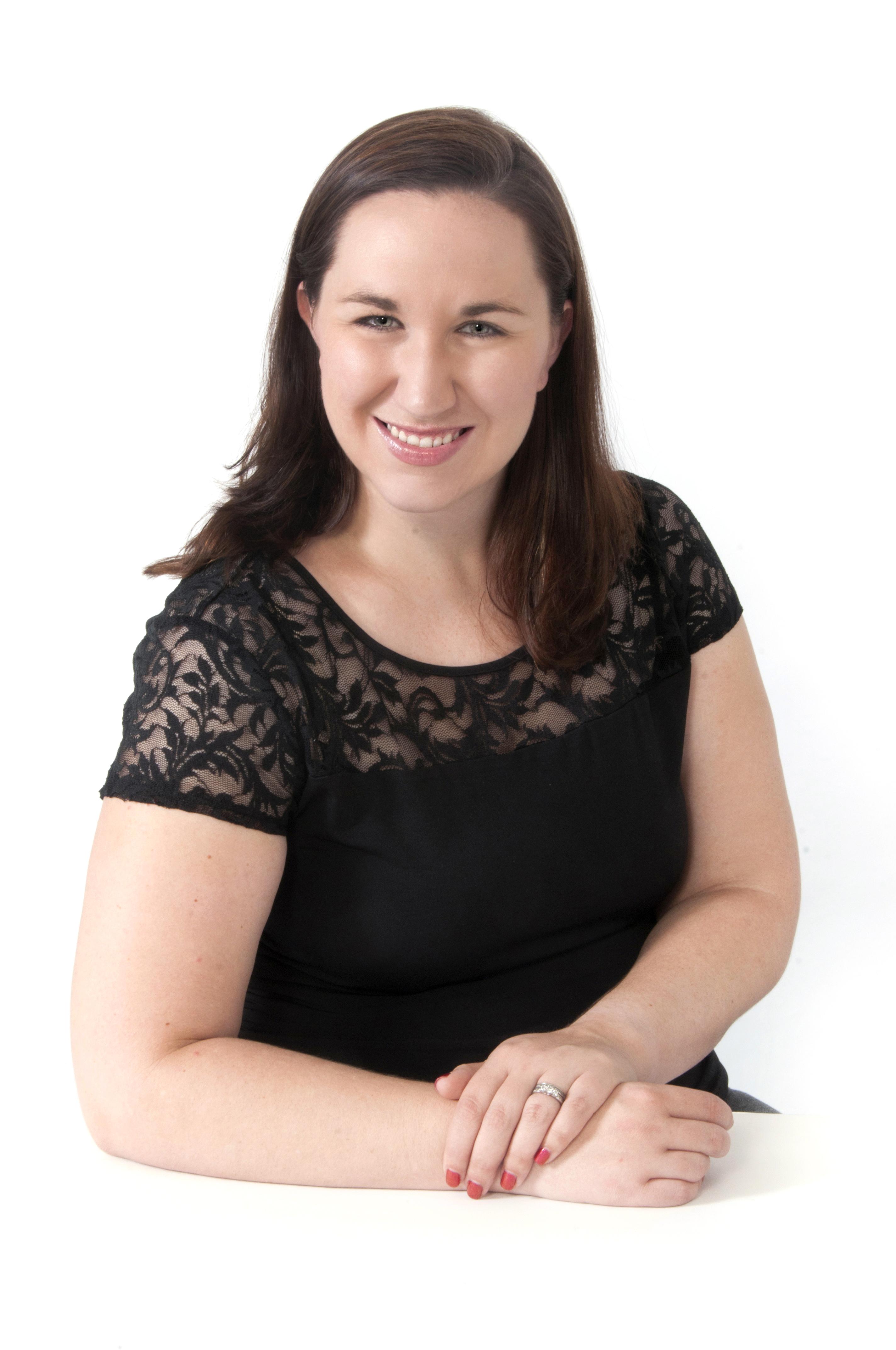 Kathleen Keating, DO