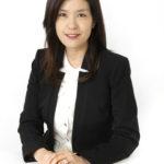 Image of Kim, Sunghee, DNP