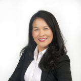 Sopheap Ly, MD - Riverside Medical Clinic