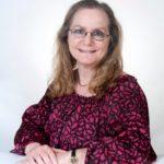 Image of Mazer, Anne Z., MD
