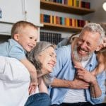 Summer Activities To Enjoy With Your Grandchildren