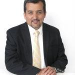 Image of Misellati, Adnan, MD