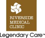 Riverside Medical Clinic - Legendary Care