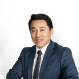 Sang Yim, MD